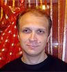Jevgenij-Troitskijs