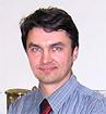 Michail_Abramov