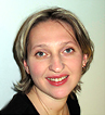 Olga-Kuvaldina