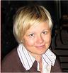 Olga_Mironova