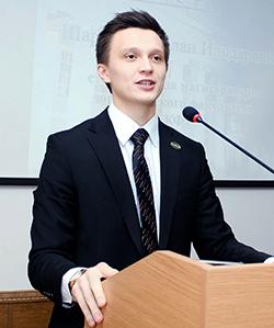 sharipov